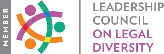 LCLD Logo