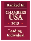Chamber 2013 Leading Indivdual