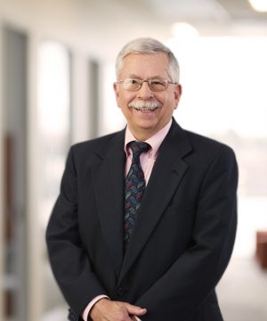 Bob Brower Attorney Grand Rapids Michigan