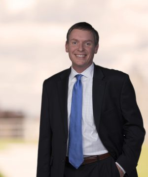 Robert Wolford - Attorney