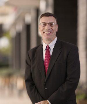 Jim Ens Attorney Grand Rapids Michigan