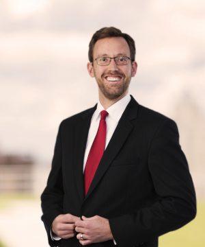 Justin Bratt Attorney Grand Rapids Michigan