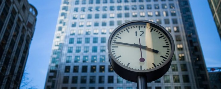 FLSA: Exemptions, Worktime, and Other Challenging FLSA Issues